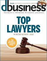 dbusiness_top_lawyers
